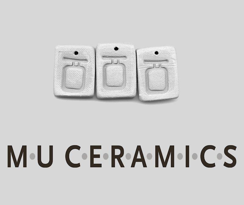 Mu Ceramics