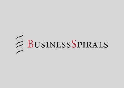 Business Spirals