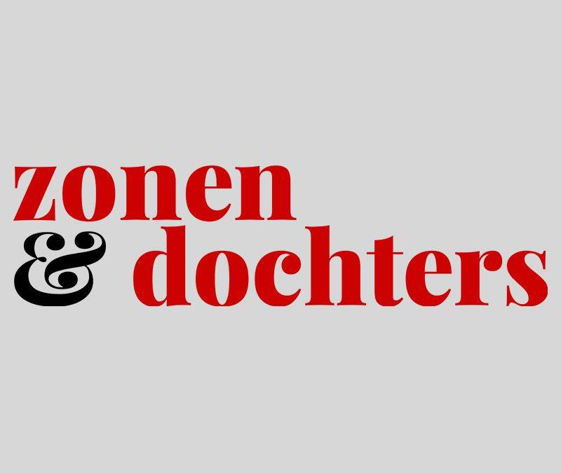 Zonen & Dochters