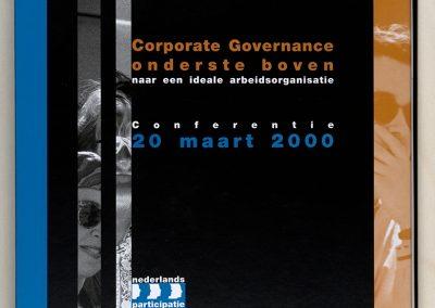 Nederlands Participatie Instituut