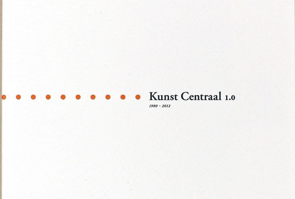 Kunst Centraal