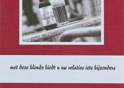 Brouwerij 000